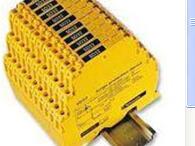 英国MTL温度转换器MTL5576-RTD操作步骤