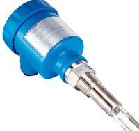 原裝SICK振動式液位開關信息顯示 LFV330-XXGBVTVC0200訂貨號: 6043463