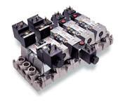 介绍NORGREN诺冠1801215电磁阀的选型误区 1810115