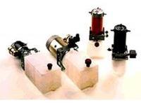 阿托斯WDHE-0631/2 230V/50/60HZ柱塞泵用法 X-FER-40/25/S