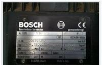 銷售力士樂伺服電機,BOSCH安裝手冊 MSK030C-0900-NN-M1-UGO-NNN