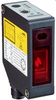 施克位移測量傳感器**要求 OD2-P250W150I0