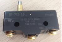 预付款订购:BZ-2RQ181-T4-JK,azbil微动开关