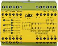新品pilz继电器型号:774540, 774542,774544,774545,774547
