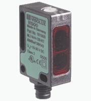 銷售P+F線長傳感器,倍加福選型樣本 ECN30PL-10A1A-X2:NN