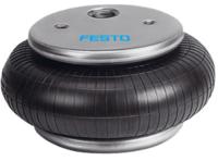 FESTO費斯托EB-215-80氣囊式氣缸的注意事項 EG-6-20-PK-3