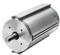 保养方式FESTO费斯托DLP-160-100-A直线驱动器 DMM-10-20-P-A