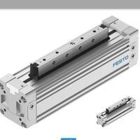 1312503費斯托直線驅動器電氣數據 DGC-K-40-850-PPV-A-GK