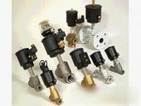 紐曼蒂克壓力角座閥,NUMATICS產品大全 QA0410MK0VA04000