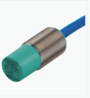銷售P+F電感式傳感器 NJ8-18GM-N,非齊平安裝