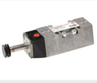 NORGREN諾冠SXE9573-A81-00K電磁閥簡介 SXE0575-A50-00K