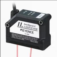 詳細講述基恩士傳感器探頭/IL系列 IL-300