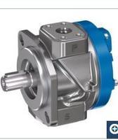 擺線泵BOSCH特征 R900424189