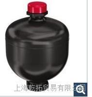 薄膜式蓄能器BOSCH簡介 DBDH10G1X/315