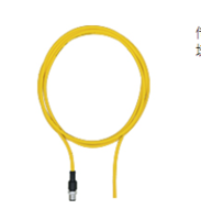 皮尔兹PILZ连接电缆380706材质说明及特点 400432