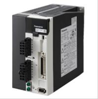 SUNX神視MCDHT3520E伺服驅動器的運行方式 MDDKT5540CA1