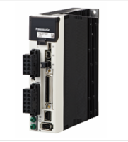 使用環境要求SUNX神視MFDHTA390伺服驅動器 MHMD082G1U