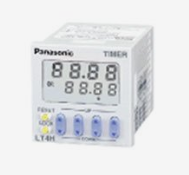 原装SUNX神视TH641计时器的技术要点分析 PM-K45-P