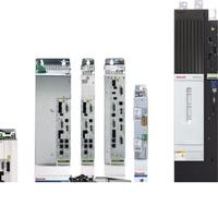 德國力士樂驅動器,博士技術指導 HCS03.1E-W0210-A-05-NNBV