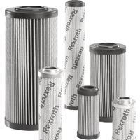 訂購力士樂過濾器濾芯R928006807品質好 2. 0160 H3XL-A00-0-M