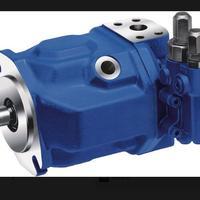 靜音系列合齒輪泵BOSCH使用方法