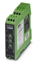 使用方式PHOENIX菲尼克斯2867937监控继电器 EMD-SL-C-UC-10