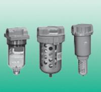 喜開理CKD空氣過濾器1138-6C-W-FMG使用溫度 2304-12C-W-R