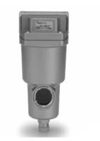着重介绍SMC过滤器AFF8C-N03的详细资料 ASV410F-03-10S