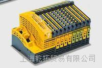 皮爾茲PLC控制器PILZ**描述
