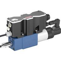 REXROTH比例換向閥安裝及使用 4WRZE16E-150-7X/6EG24N9ETK31/A1D3M