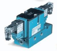 MAC電磁閥821C-PM-611BA-152的使用條件 113B-501JB