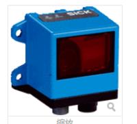 施克SICK線性測量傳感器OLM100-1003保養方式 ELG6-3120P521