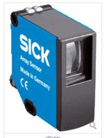 標準規格分析 施克SICK傳感器AT20D-NM111 OLM100-1005