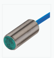 检测距离  P+F倍加福传感器NJ5-18GM-N PCV100-F200-B6-V15B-6011