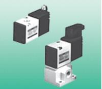 喜開理CKD電磁閥3PB119-00-C21-3的安全隱患 4KB129-00-C21K-DC24V