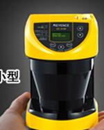 多功能型SZ-04M基恩士安全激光掃描儀