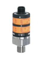 易福門IFM壓力傳感器PK6524使用環境分析 IM5132