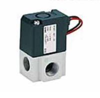 分析SMC電磁閥的檢測范 VXA2240V-02-1-B