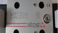 上海有貨:意大利ATOS的比例換向閥 DKZOR-AE-171-L5?10