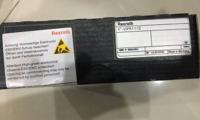 到貨VT-VSPA1-1-12,力士樂REXROTH放大器