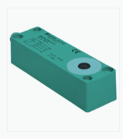 倍加福P+F傳感器UBE15M-F54-H2-V1使用注意 NCN2-8GM40-Z1