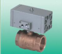 原裝CKD喜開理CHB-15-E電磁閥的常見故障 CMK2-00-32-35