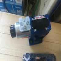 REXROTH空氣過濾器概述 4WREE10E1-75-22/G24K31/A1V
