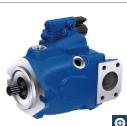 订购REXROTH的柱塞变量泵提前了解 R902471920