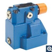 原装RXEROTH力士乐先导式减压阀 R900597892