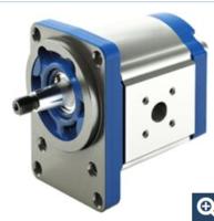 力士乐RXEROTH齿轮泵使用条件 0510525009