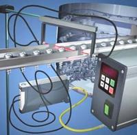 在线购买:balluff圆形位移传感器 BTL-P-1012-4R