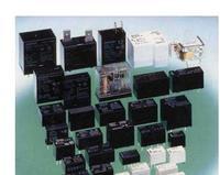 长期供应OMRON,E3JM系列输出模块 E3JM-10M4T-G-N