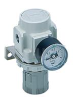 SMC直動式精密減壓閥,折扣低 ARP20-F02B-1R
