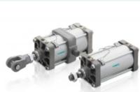 CKD拉桿型氣缸SCPG2-T-10-5主要手冊